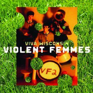 Viva Wisconsin