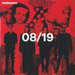 Musikexpress 08/19