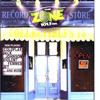 In The Zone 101.5 Vol 13