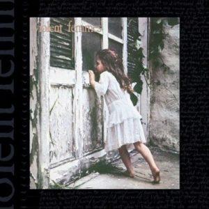 20th Anniversary Reissue