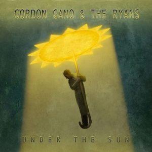 Gordon Gano & The Ryans