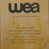 Wea News #5/94