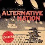Alternative Nation - 100 Alternative Classics