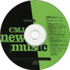 CMJ New Music June '98 - Issue No. 58