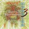 Delicatessen 3