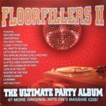 Floorfillers II