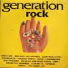 Generation Rock
