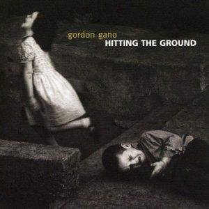Hitting The Ground