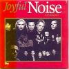 Joyful Noise Sampler