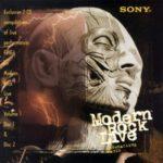 Modern Rock Live Vol. 1
