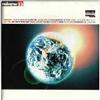 Musikexpress 33 - Bungalow / City Slang
