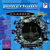 Powerhaus Classix Volume 2