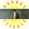 Rocket Science Soundtrack