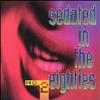 Sedated In The Eighties 2