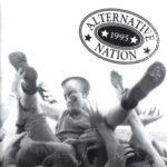 Alternative Nation 1995
