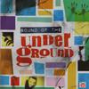 Sound Of The Underground: 18 Alternative Hits