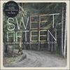 Sweet Fifteen