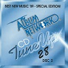 Tune Up 28