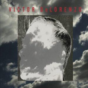 Victor Delorenzo Self Titled